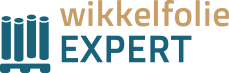 Wikkelfolie.expert